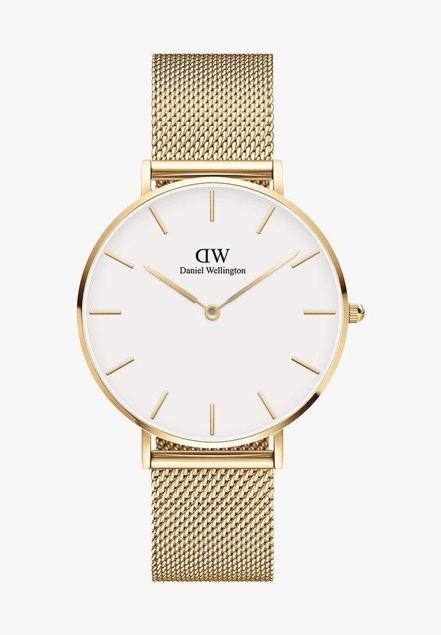 PETITE EVERGOLD 36MM - Watch - gold
