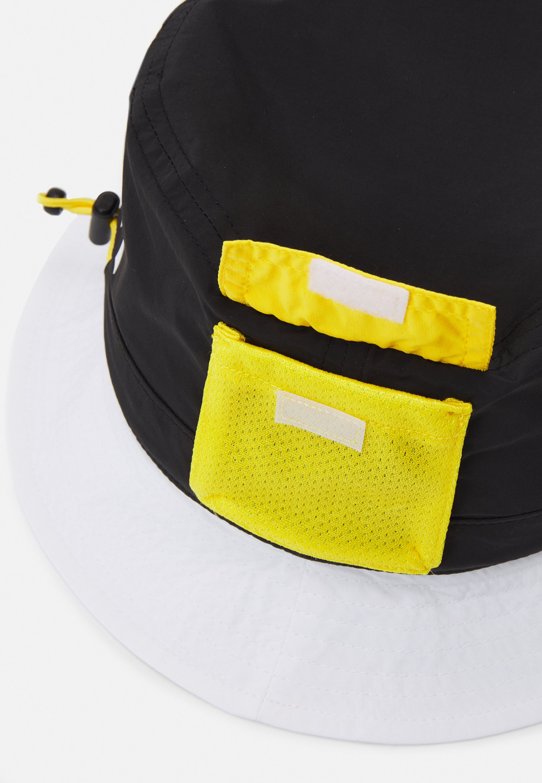 Homme PERF BUCKET HAT UNISEX - Chapeau