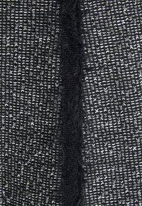 MAX&Co. - COSTANZA - Cocktail dress / Party dress - medium grey - 7