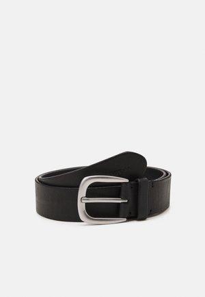 ETNA - Belt - black
