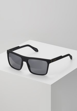 LET IT RUN - Sunglasses - matte black