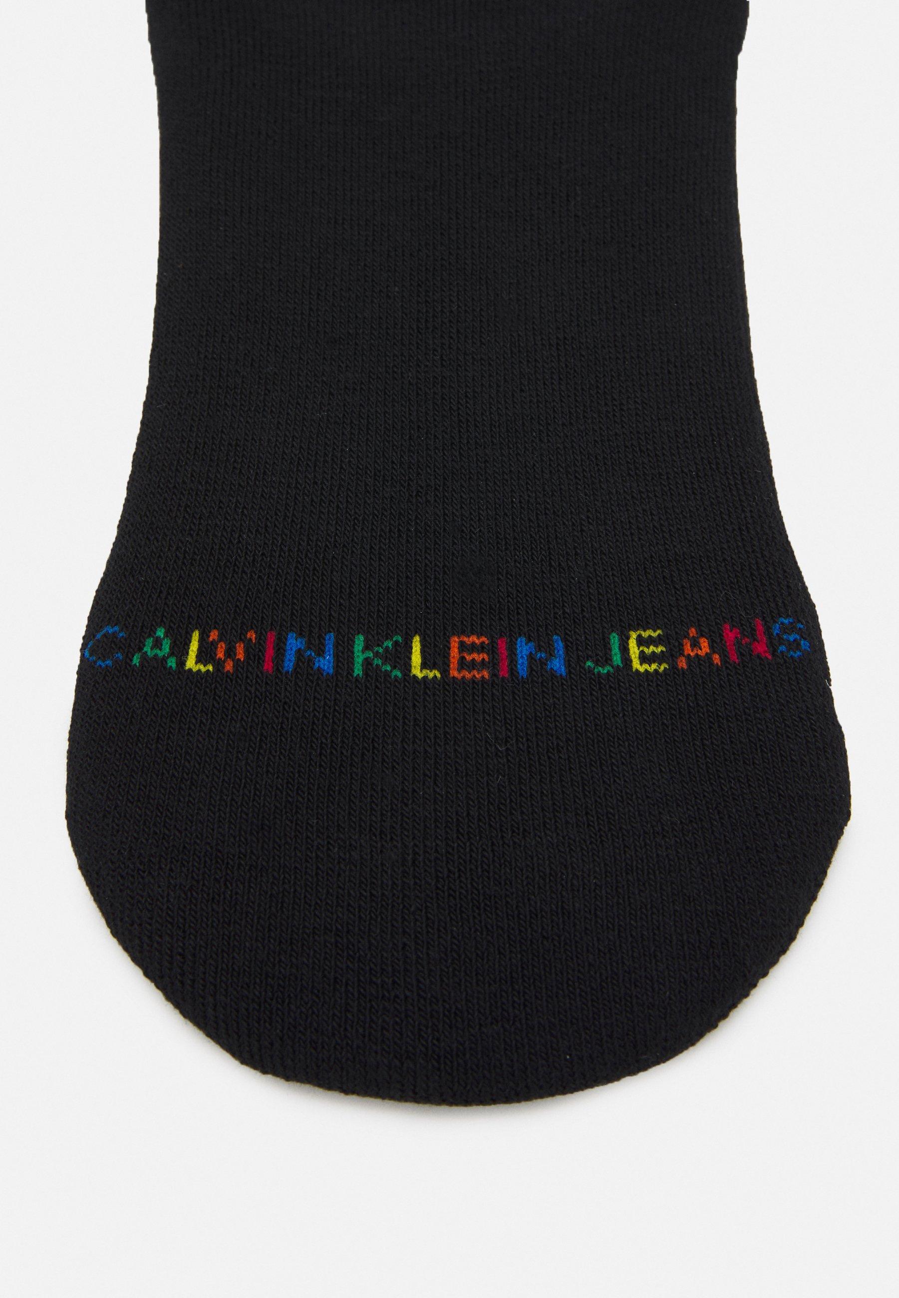 Men PRIDE LINER ZION - Socks