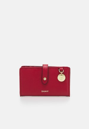 DEMI  - Wallet - bright red
