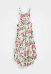 Pinko - INTOCCABILE ABITO FIORE  - Day dress - multi coloured - 2