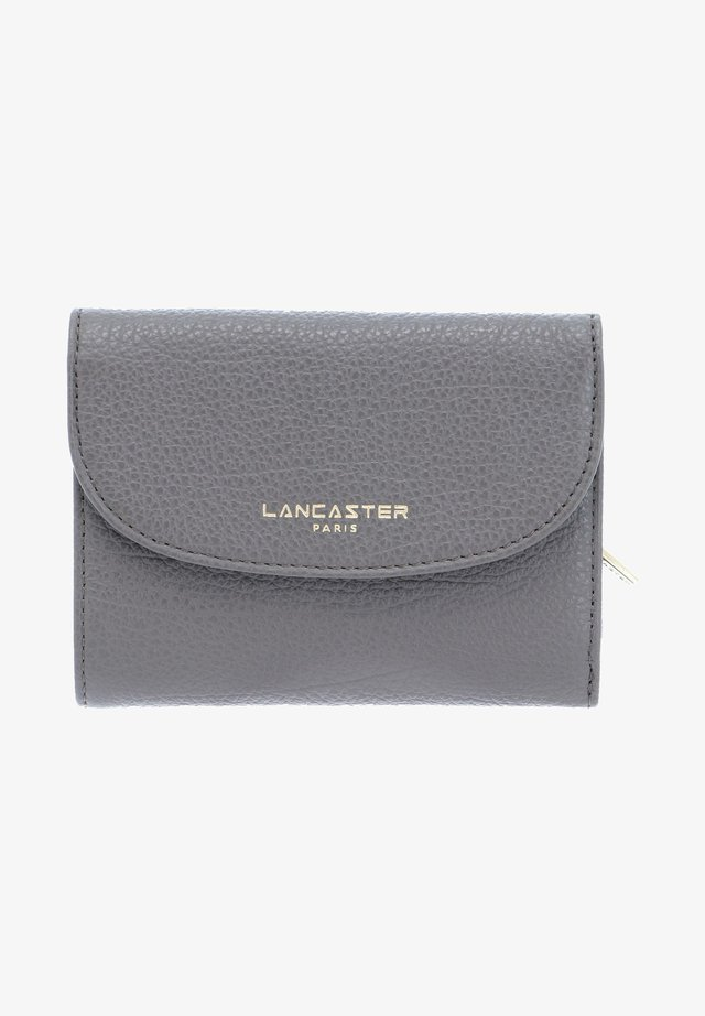 Wallet - gris
