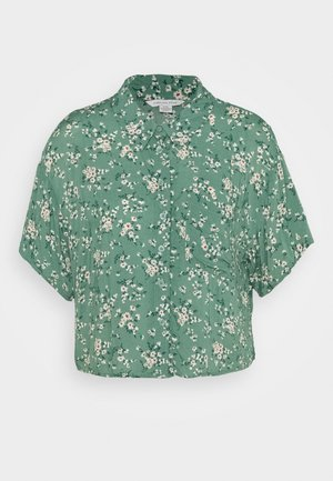CORE CROP  - Košile - green