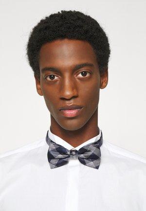 BOWTIE - Bow tie - grey