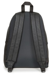 Eastpak - CONTEMPORARY - Zaino - dark grey - 1