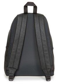 Eastpak - CONTEMPORARY - Plecak - dark grey - 1