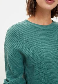 DeFacto - Pullover - turquoise - 3