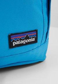Patagonia - ARBOR DAY PACK 20L - Rucksack - joya blue - 2