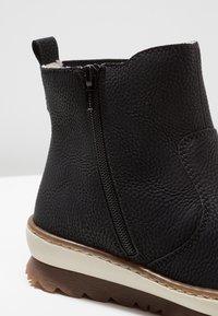 Rieker - Classic ankle boots - schwarz - 2