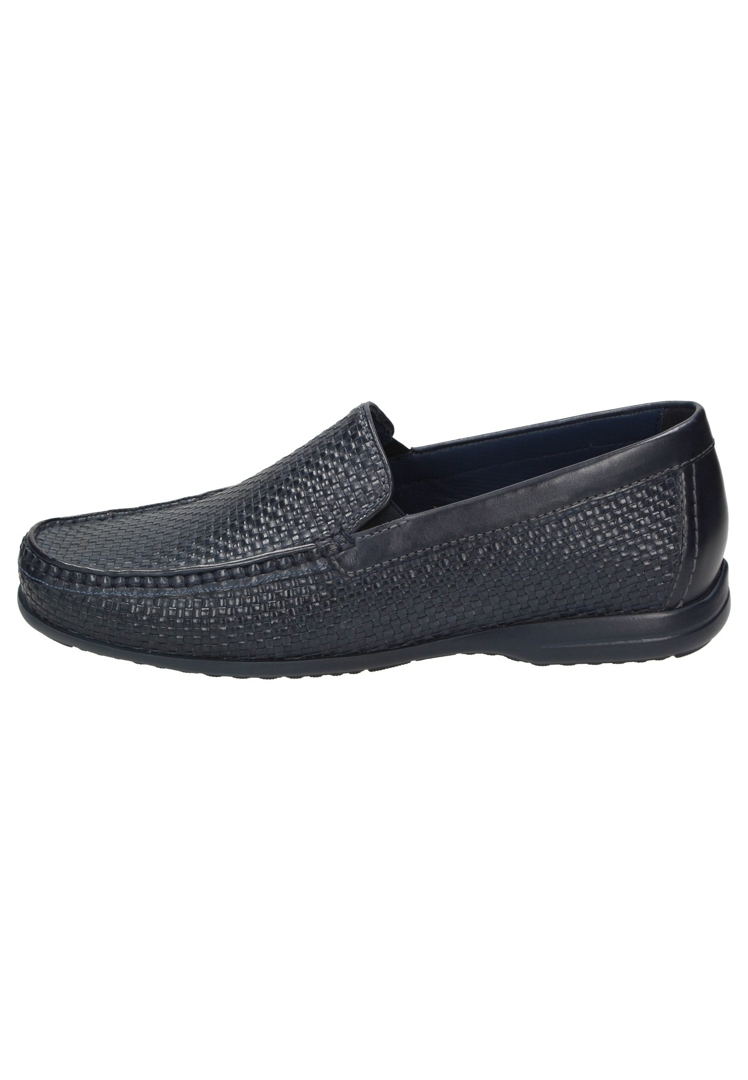 Homme GIUMELO - Mocassins