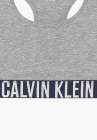 Calvin Klein Underwear - BRALETTE 2 PACK - Bustier - pink - 3