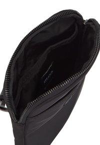 BOSS - Across body bag - black - 5