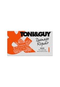 Toni & Guy - DAMAGE REPAIR MASK - Haarpflege - - - 1