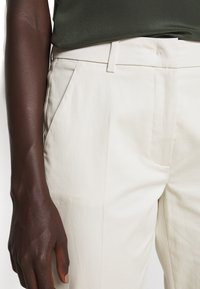 WEEKEND MaxMara - LATO - Chinos - eis - 4