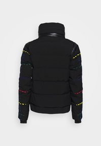Rossignol - MOONI - Ski jacket - black - 8