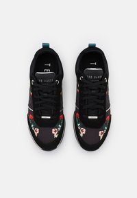 Ted Baker - CEYUH - Trainers - black - 5