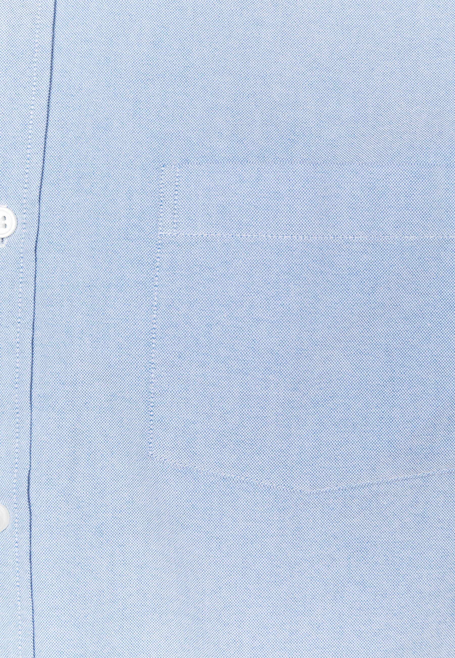 Herren CHARMING - Hemd