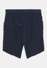 Cotton On - BUNDLE MIKE SHIRT JORDAN SET - Shorts - navy - 2