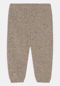 ARKET - UNISEX - Trousers - beige - 1