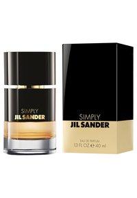 Jil Sander Fragrances - SIMPLY EAU DE PARFUM - Eau de Parfum - - - 1