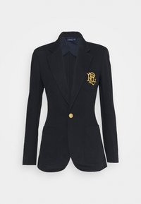 Polo Ralph Lauren - Sportovní sako - park avenue navy - 5