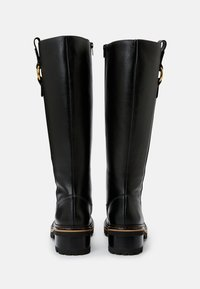 See by Chloé - ERINE - Boots - black - 7
