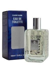The Bluebeards Revenge - CLASSIC EAU DE TOILETTE - Eau de Toilette - - - 1