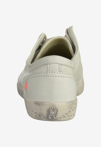 Softinos - Sneakers laag - white - 3