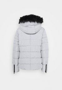 edc by Esprit - Zimní bunda - light grey - 1