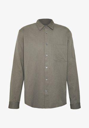 Skjorter - pewter