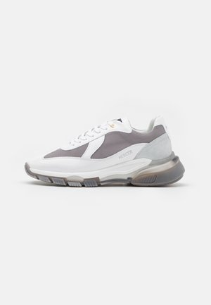WOOSTER 2.0 - Sneakers laag - white