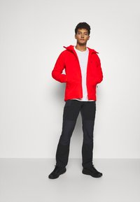 Mammut - RIME - Outdoor jacket - spicy - 1