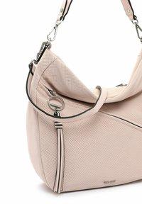 SURI FREY - HOLLY - Handbag - rose - 4
