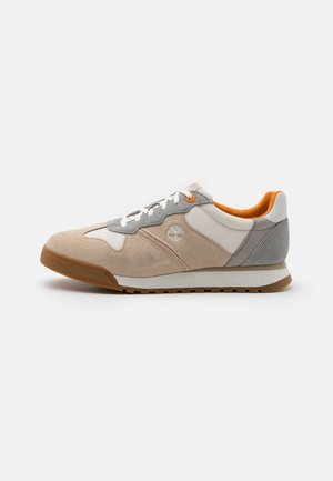 MIAMI COAST - Sneakers basse - light beige