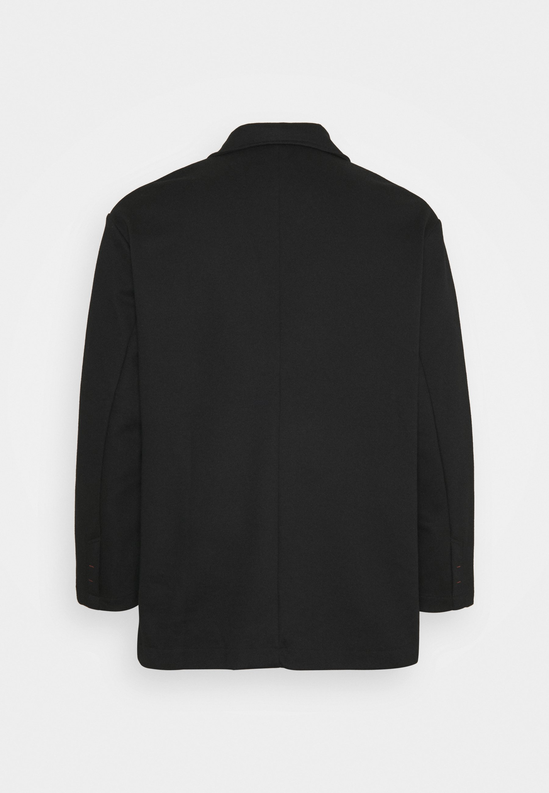 Men JJDIEGO - Blazer jacket