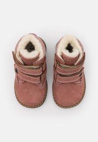 Primigi - Baby shoes - light pink - 3