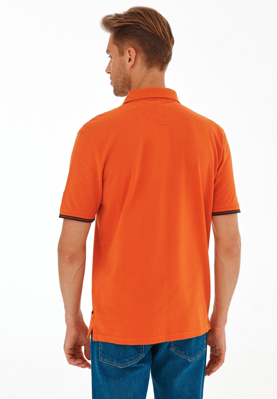 Herrer JAY - Poloshirts