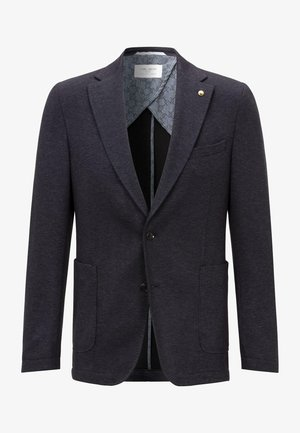 FARIS-G - Blazer jacket - dunkelblau