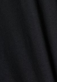 Esprit - Poloshirt - black - 7