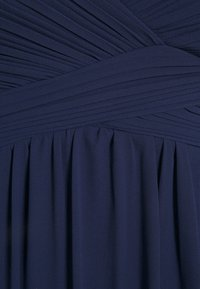 Little Mistress Curvy - Robe de cocktail - navy - 2