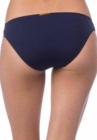 Trina Turk - Bikini bottoms - midnight - 1