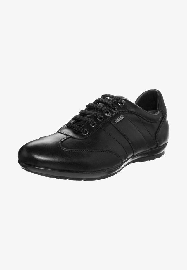 SYMBOL - Sneaker low - black
