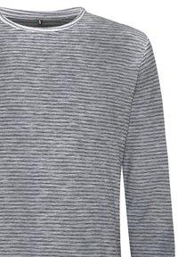 Cinque - Long sleeved top - schwarz - 2