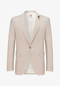 CG – Club of Gents - PARKER - Blazer jacket - beige - 0