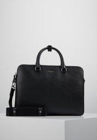 Michael Kors - Briefcase - black - 0