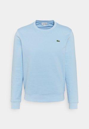Sweatshirt - overview