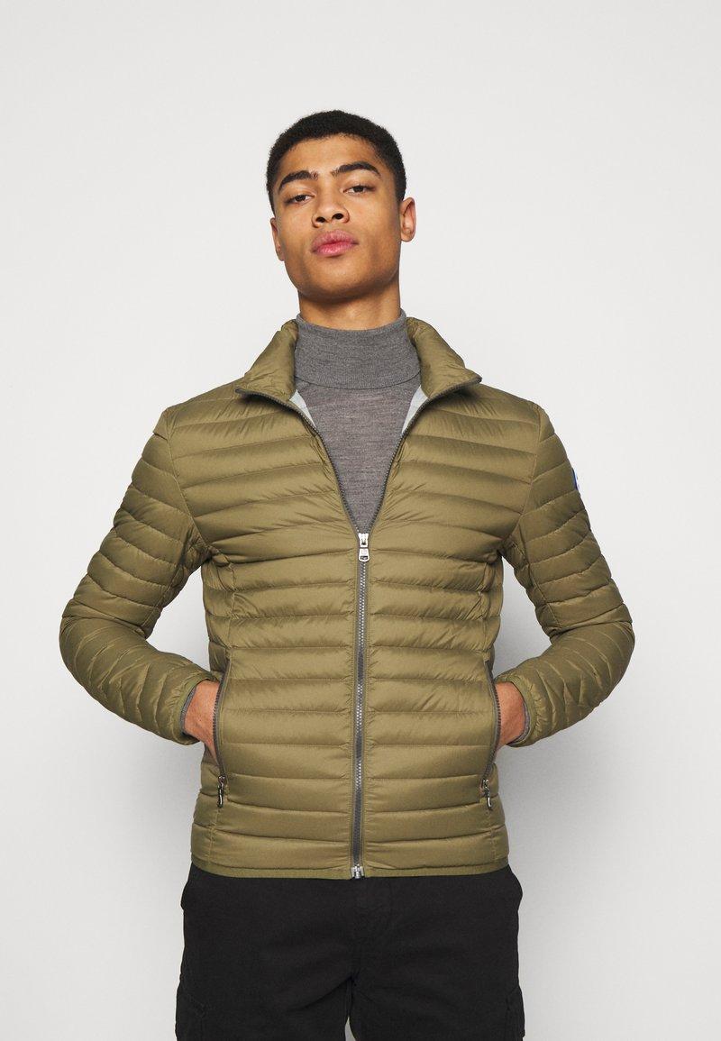 Colmar Originals - MENS JACKETS - Down jacket - olive